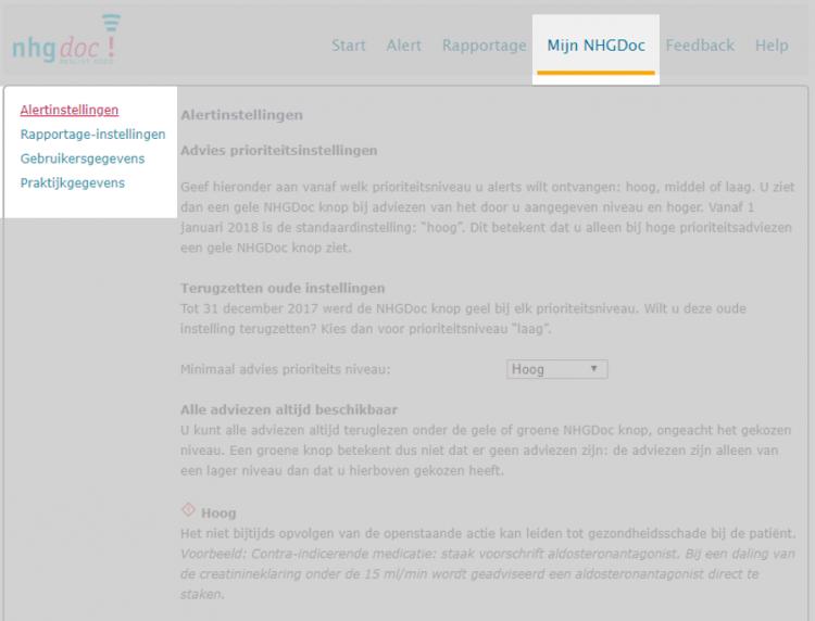 aandeslag-functionaliteiten-MijnNHGDoc-WatisMijnNHGDoc