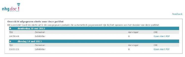 omnihis_overzicht_patienten