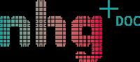 NHGDoc logo