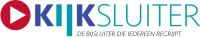KIJKSLUITER-logo-payoff-1263x240