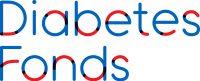 logo_diabetesfonds_rgb