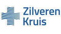 zilveren-kruis-logo
